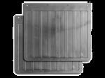 Брызговики для ЗИЛ ГАЗ 480 x 450