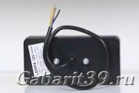 Фонарь задний светодиодный DOB MAR DOB-90 12V