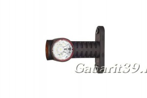 Указатель габаритов HORPOL LD-2191 светодиодный