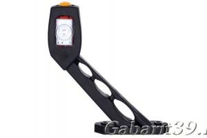 Указатель габаритов HORPOL LD-518 светодиодный