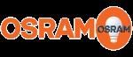 Автолампы OSRAM 12V
