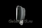 Фара WESEM 0660_43200