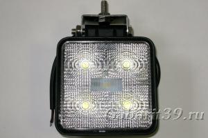 Фара LED 15W / spot (475)