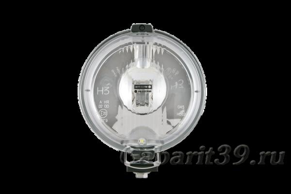 Фара WESEM HOS2 38800 (LED габарит)