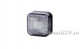 Фонарь габаритный HORPOL LD-096 светодиодный
