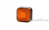 Фонарь габаритный HORPOL LD-097 светодиодный