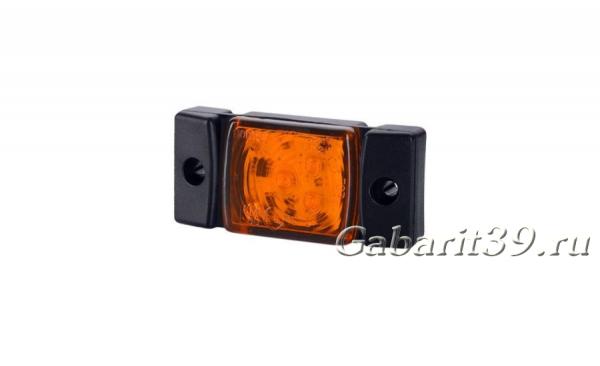 Фонарь габаритный HORPOL LD-141 светодиодный