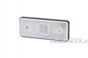 Фонарь габаритный HORPOL LD-160/4 светодиодный