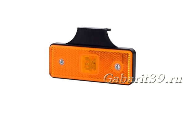 Фонарь габаритный HORPOL LD-161 светодиодный
