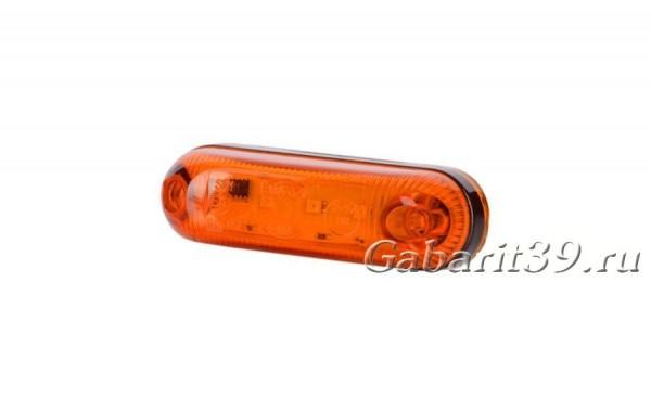 Фонарь габаритный HORPOL LD-390 светодиодный