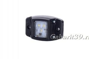 Фонарь габаритный HORPOL LD-437 светодиодный