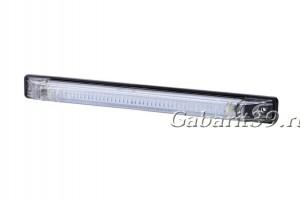 Фонарь габаритный HORPOL LD-472 светодиодный