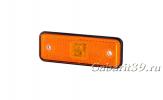 Фонарь габаритный HORPOL LD-526 светодиодный