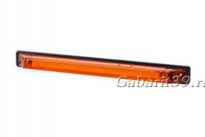 Фонарь габаритный HORPOL LD-562 светодиодный