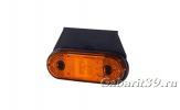Фонарь габаритный HORPOL LD-624 светодиодный