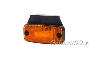 Фонарь габаритный HORPOL LD-180 светодиодный