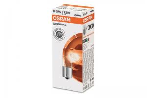 Автолампа 24V OSRAM R5W