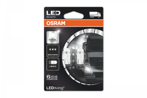 Автолампа 24V OSRAM LEDriving W5W