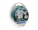 Автолампа 12V PHILIPS H1 55W X-TremeVision