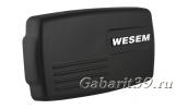 Фара WESEM HP5  22486