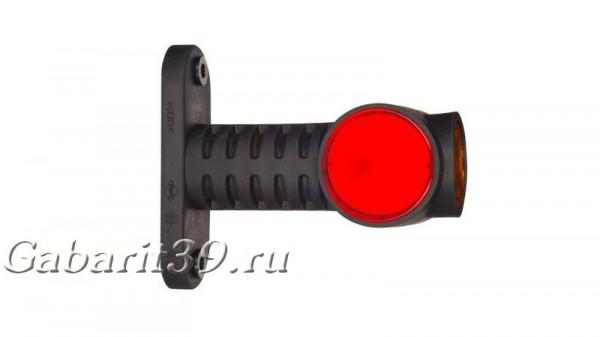 Указатель габаритов HORPOL LD-2039 светодиодный