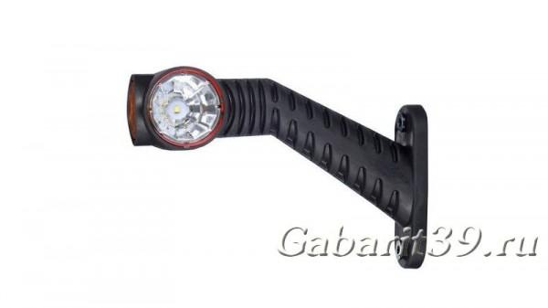 Указатель габаритов HORPOL LD-2174 светодиодный