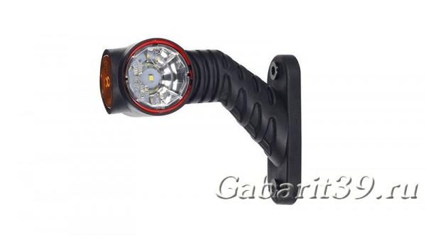 Указатель габаритов HORPOL LD-2180 светодиодный