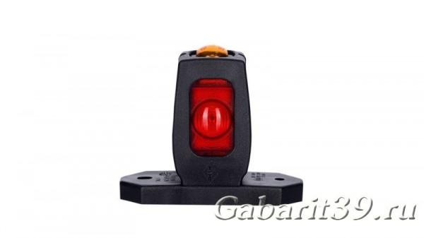 Указатель габаритов HORPOL LD-534 светодиодный